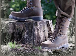 ALBOT, s.r.o. velkoobchod obuví
