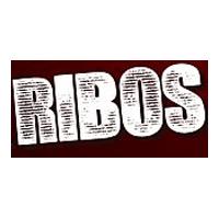 Ribos